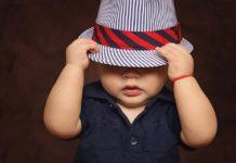 Essayez ces 7 conseils pour encourager l'optimisme et la résilience chez votre enfant en surpoids