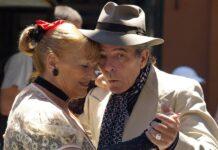 10 façons de rester en contact pendant la retraite