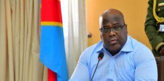 Jeux de la Francophonie en RDC : Un représentant de Félix Tshisekedi accusé de malversations financières